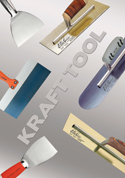 Kraft Tool - Outils de la Construction